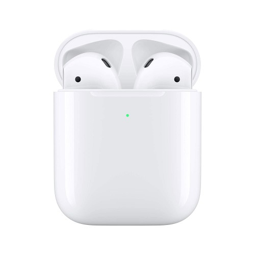 Apple Airpods with Charging Case White MV7N2HN/A