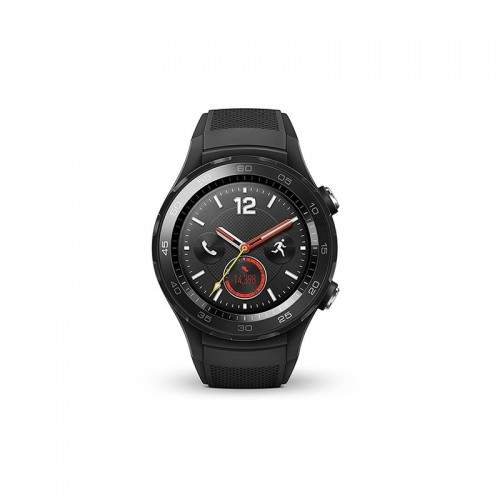 X2 Android iOS Sports Smartwatch with Fitness Tracker ...