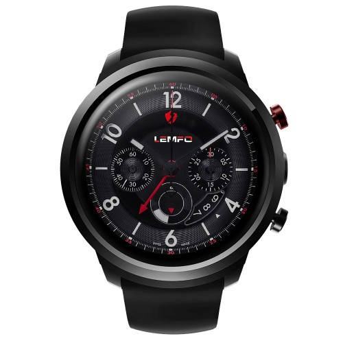 LEMFO LEF2 Smart Watch Phone