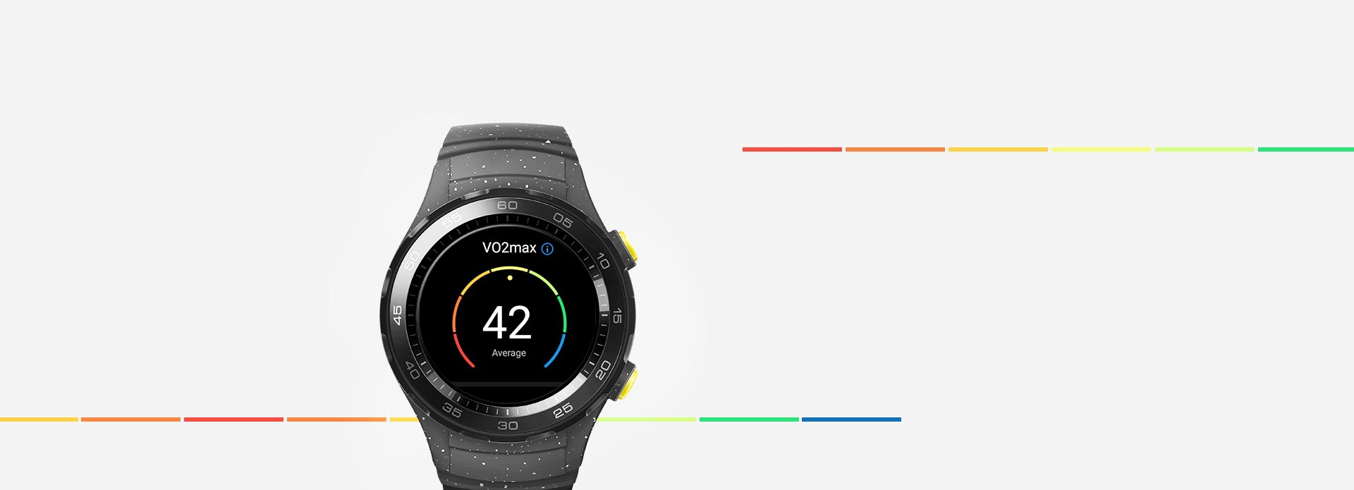 x2 android ios sports smartwatch with fitness tracker